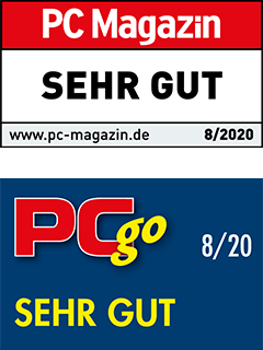 PC Magazin en PCgo