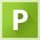 PlanMaker icon